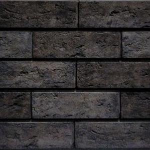 Саксонский кирпич 17.8  ''KAMROCK''